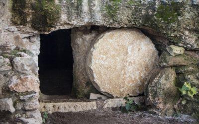 empty-tomb-3326100_1280